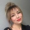 Галина, 42 года
