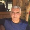 ослан,  44 года, Лев