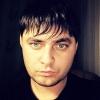 Сергей,  37 лет, Водолей