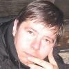 Василий,  41 год, Дева