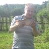 Тимофей,  40 лет, Дева