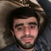 султан ,  26 лет, Козерог