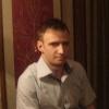 Денис,  44 года, Весы