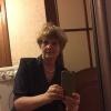 vera,  58 лет, Водолей