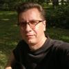 Denis,  45 лет, Рак
