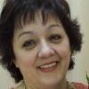 Светлана,  52 года, Козерог