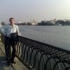 Олег,  34 года, Близнецы