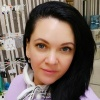 Наталья,  36 лет, Рыбы