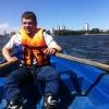 Дима,  37 лет, Водолей