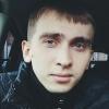 Костя,  33 года, Телец