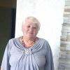 Галина,  63 года, Дева