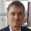 Dmitriy,  39 лет, Близнецы