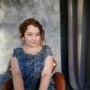 Гульнара,  47 лет, Водолей