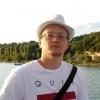 Владимир,  27 лет, Козерог