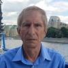 Борис,  63 года, Овен