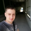 Дмитрий Жуматов,  28 лет, Рак
