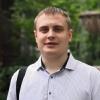 Алексей,  26 лет, Овен