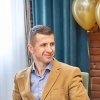 Алексей,  50 лет, Козерог