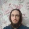OcelotJungle,  21 год, Стрелец