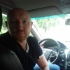 Андрей,  43 года, Скорпион
