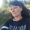 Мария Холодова,  31 год, Лев