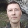 ra,  37 лет, Водолей