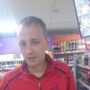Александр,  36 лет, Телец