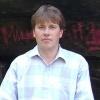 Ник, 39 лет