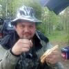 Антон,  37 лет, Козерог