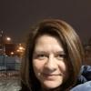 Анна,  34 года, Лев