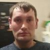 Андрей Петров,  41 год, Козерог