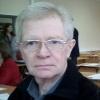 Petruchio,  67 лет, Козерог