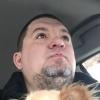 Aleksey, 42 года