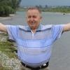 Айвенго,  66 лет, Водолей