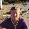 Сергей,  48 лет, Рыбы