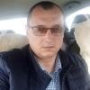 Сергей,  41 год, Козерог