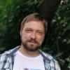 Вячеслав,  36 лет, Скорпион