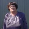 Лидия,  72 года, Стрелец