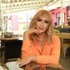Алена,  45 лет, Дева