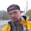 Максим,  51 год, Козерог
