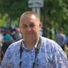Маxim,  45 лет, Козерог