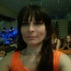 Светлана,  45 лет, Телец