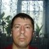 Виталий,  48 лет, Скорпион