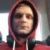 Кирилл,  34 года, Близнецы