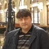 Сергей,  46 лет, Рак