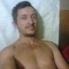 Сергей,  49 лет, Водолей