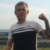 Димитрий,  24 года, Водолей