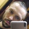 Илья,  35 лет, Овен