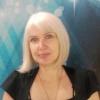 TанЯ, 46 лет