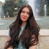 Евгения,  33 года, Водолей